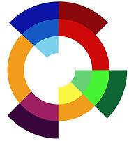Logo_updated.jpg