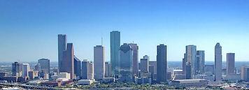 Houston_edited.jpg