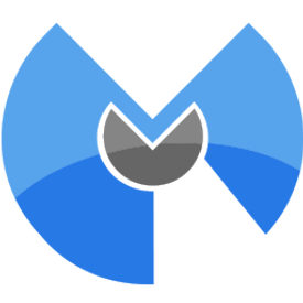 Malwarebytes_logo.png