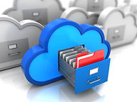 online_backup_cloud_service-100737202-la