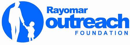 ROFI logo (1).jpg