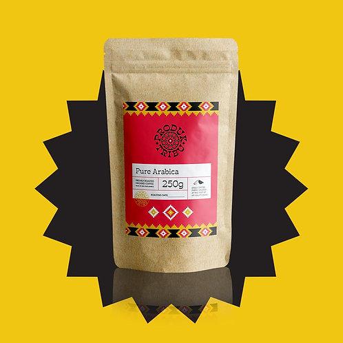 ProdukTribu Pure Arabica Coffee
