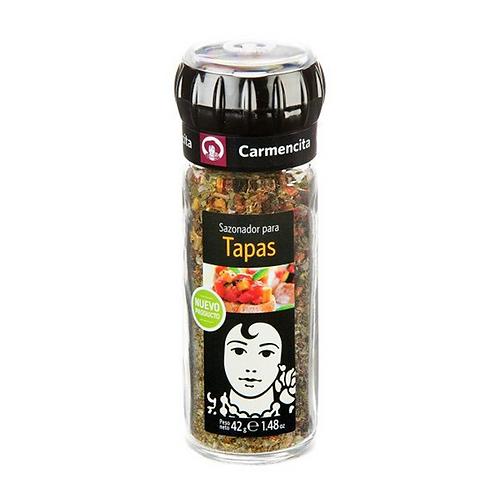 Sandwich and Tapas Seasoning