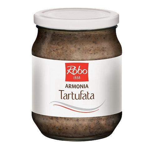 Black Truffle Cream