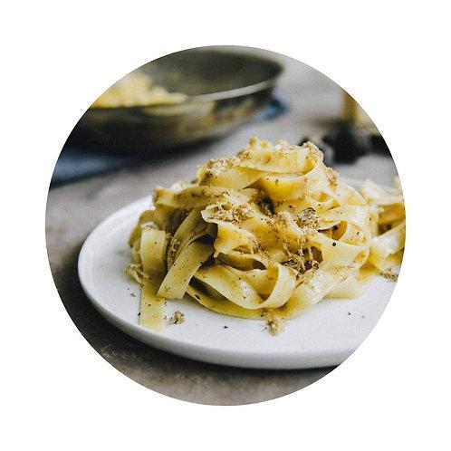 Pasta Amore Valentine Meal Kit