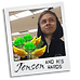 jensen and his wards.png
