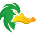 Big Duck Entourage.png
