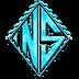 nsg crystal.png