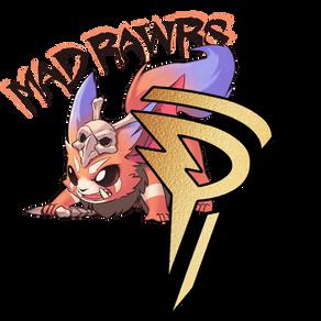 Mad Rawrs vs Primal Gaming