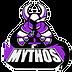mythos purple.png