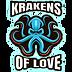 Krakens of Love.png