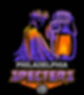 philadelphia_logo_hero.png