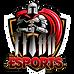 titan esports.png