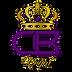 cb royal.png