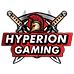 hyperion gaming.png