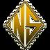 nsg gold.png