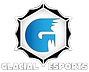 glacial%2520esports_edited_edited.png