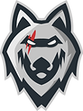 URE WolfPNG.png
