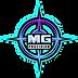 MG Precision.png