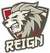 reign_edited.png
