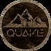 quake.png