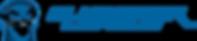 BOL_Website_Nav_Logo.png