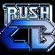 CB Rush.png