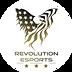 revolution gold.png