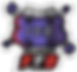 FTD Logo.png