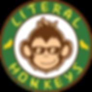 Literal Monkeys.png