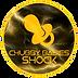 cb shock.png