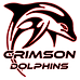 crimson dolphins.png
