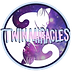 twin miracles.png