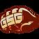 Goon squad gaming Epsilon.png