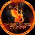 cb cinder.png