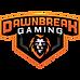 dawnbreak gaming.png