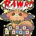 rawr lethal.png