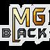 mg black.png