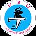vbu airport speedrun.png