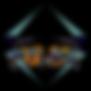 atlas s5u logo.png