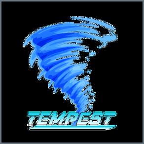 Interview: Tempest