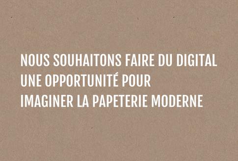 opportunite_digital.png