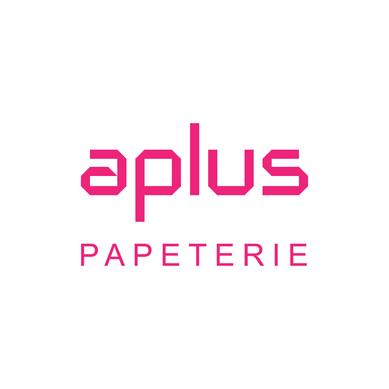 APLUS_logo fond rose rond-01.png