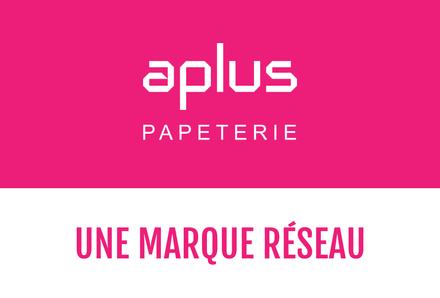 aplus_une_marque_reseau.png