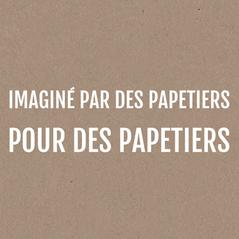 pour_des_papetiers.png