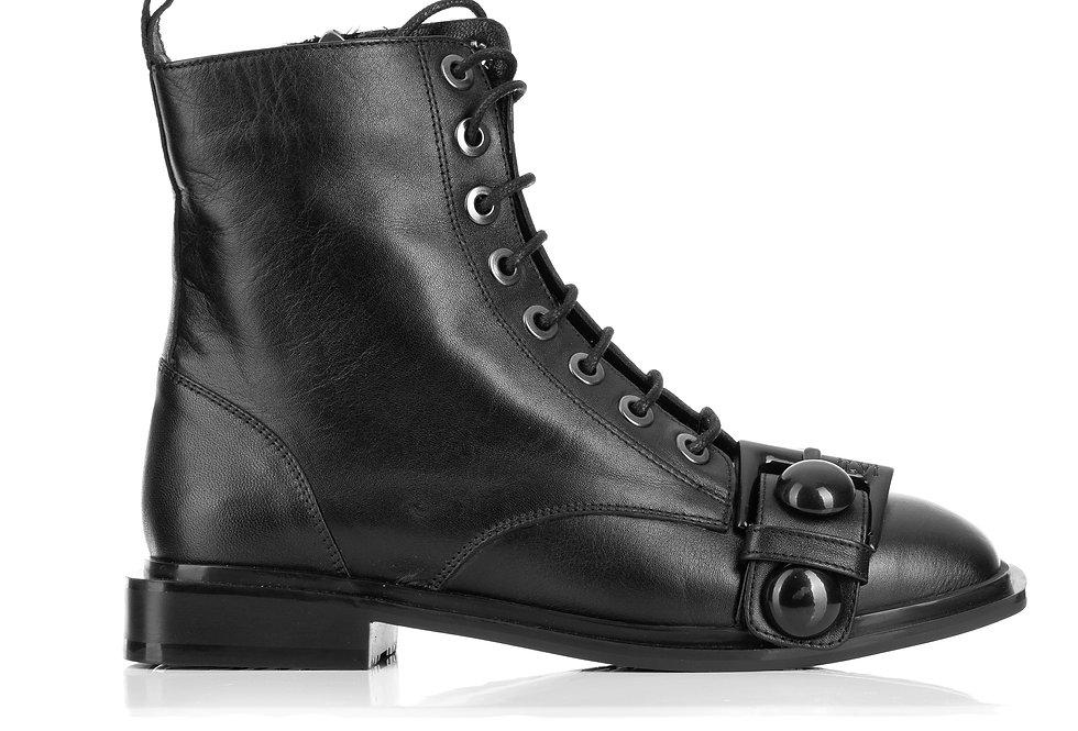 Ботинки ilvi S18