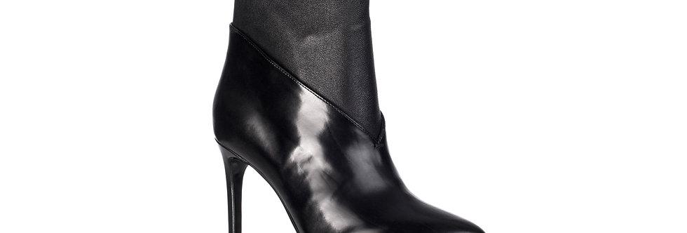 Ботинки Sasha Fabiani B10