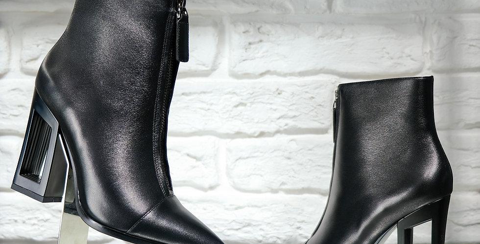 Ботинки Aidini 22