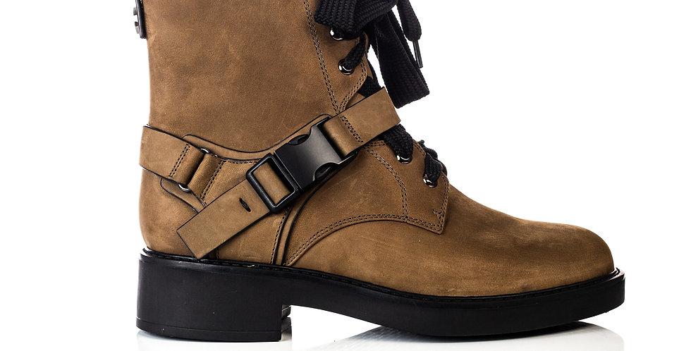 Ботинки Aidini OK32
