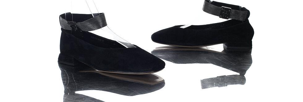Туфли Aidini H57.2